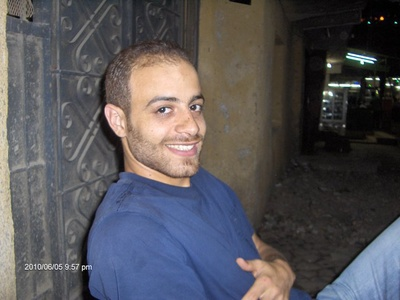 Mohammed,32-78