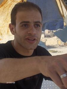 Mohammed,32-91