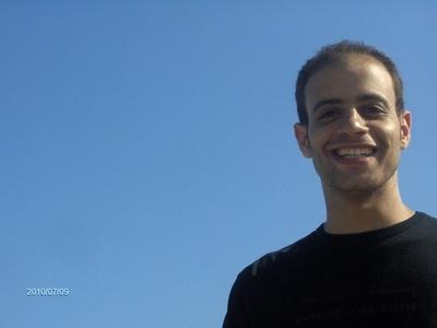 Mohammed,32-95