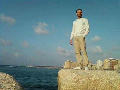 Mohammed,32-35