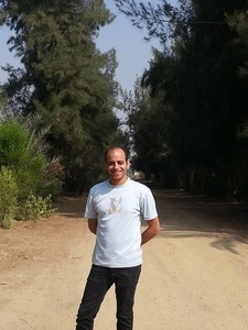 Mohammed,32-195