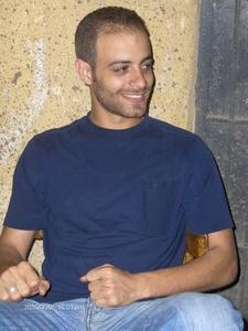 Mohammed,32-79