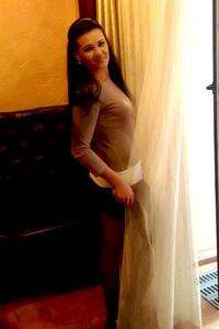 Kseniya,36-2