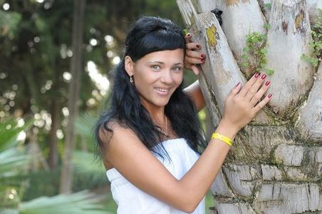 Kseniya,36-3