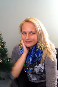 Natalia,35-1