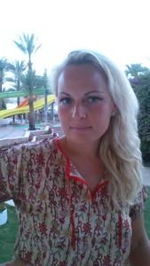 Natalia,35-3
