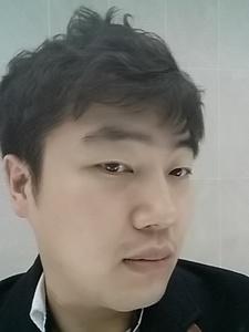 Lee,33-1