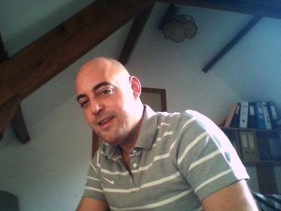 Christophe,39-2