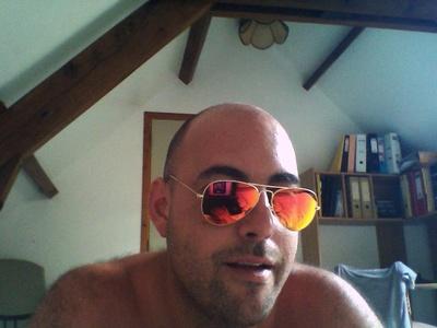 Christophe,39-1