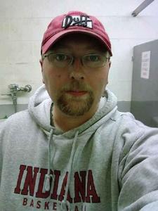 Todd,46-1