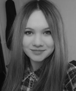 Nina,21-7