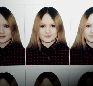 Nina,22-6