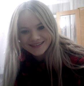 Nina,21-4