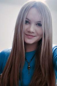 Nina,22-1