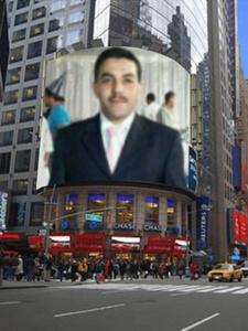 Mahmoud,35-1
