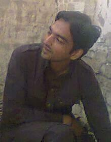 Fakhar,18-1