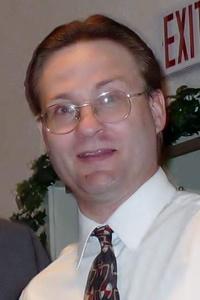 Seth,49-1