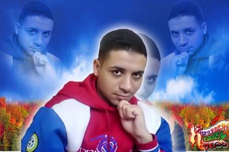 Mostafa,0-20