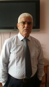 Mohamed,62-1