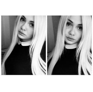 Elvira,22-14