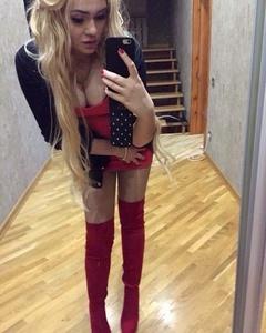 Elvira,21-9