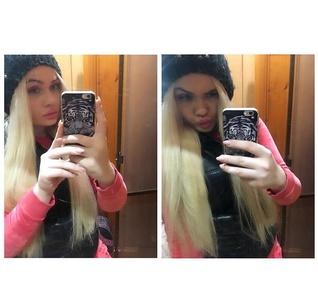 Elvira,22-10