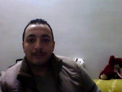 Mohammed,35-2