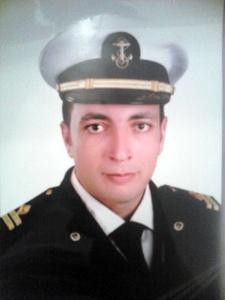 Mohammed,36-1