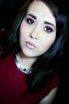 Anastasiya, 18