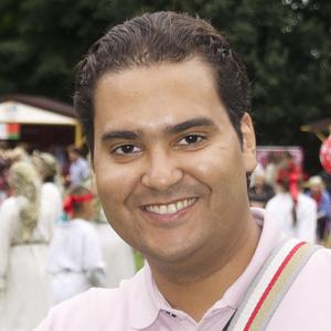 Carlos alberto,34-2