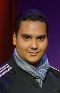 Carlos alberto,34-1