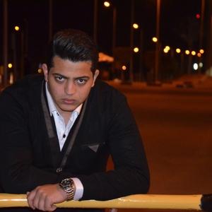 Ahmed eldaly,23-2