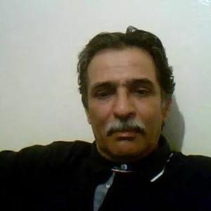 Ali benahmed,64-2