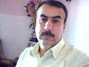 Omer,49-1