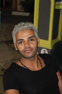 Yasser,35-2
