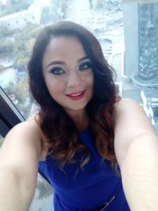 Julia,25-2