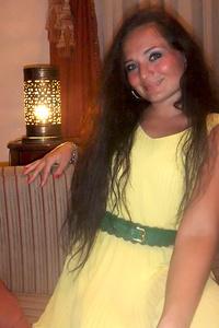 Julia,25-1