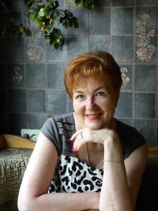 Tanya,59-2