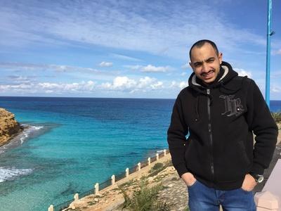 Hossam,35-1