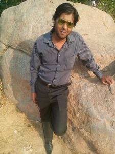 Harish,30-1