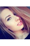 Viktoriya, 19