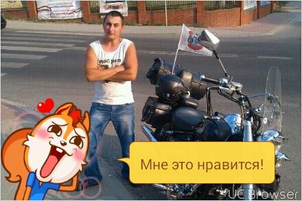 Vova,28-2