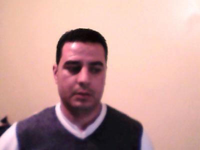 Abdelkader,38-2