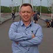 Иван,43-1