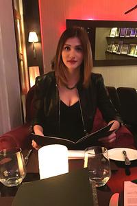 Natasha,21-1