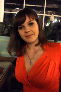 Anna,26-1