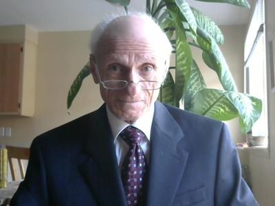 Simon,75-1