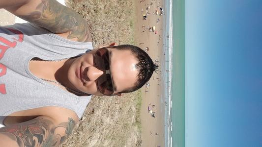Javier,36-2