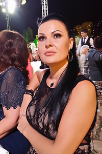 Oksana,33-1