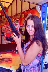 Nadia,35-1